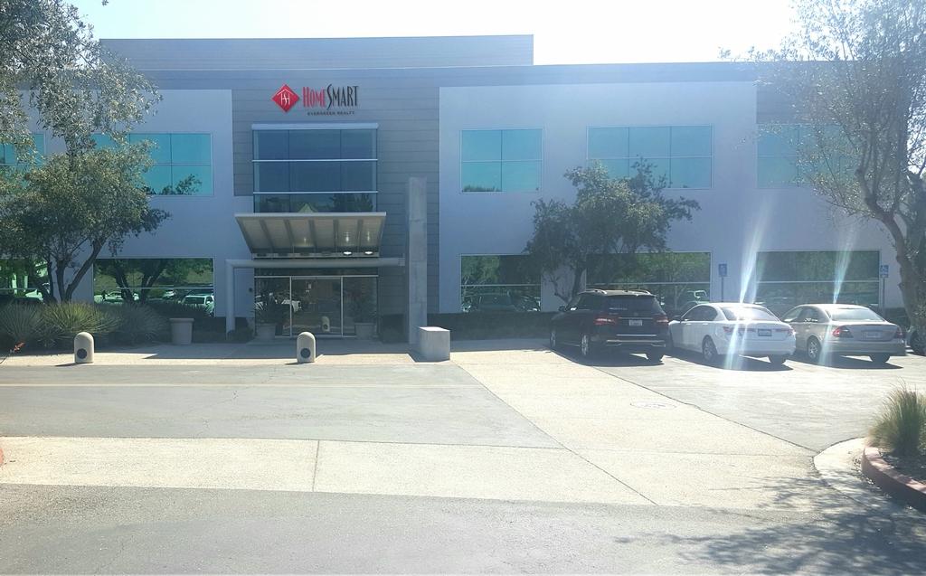 Evergreen Realty Huntington Beach
